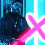 The Weeknd estrena el vídeo de Starboy con Daft Punk