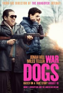 war-dogs-cartel