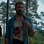Primer trailer de LoganLa nueva película de Lobezno llega a los cines en marzo de 2017.