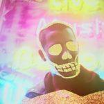 Nick Jonas estrena el vídeo de Voodoo