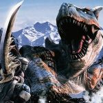 Confirman la película de Monster Hunter