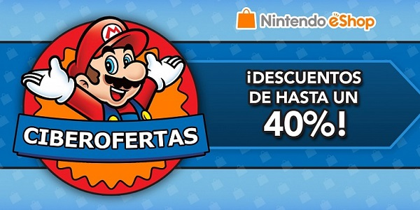 nintendo-black-friday