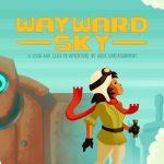 Análisis – Wayward Sky