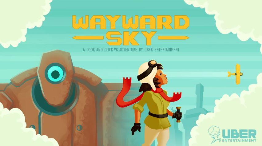 wayward-sky