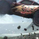 Primer trailer de Cars 3 en español