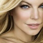 Fergie vuelve a unirse a The Black Eyed Peas