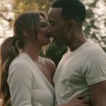 John Legend estrena el vídeo de Love Me Now