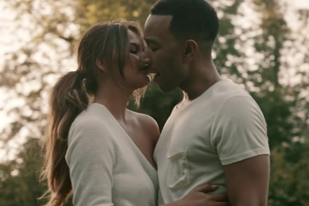 john-legend-love-me-now-music-video-1478891610-620x413