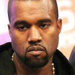 Kanye West cancela su gira y es ingresado en un psiquiátrico