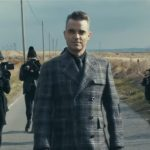 Robbie Williams lanza el videoclip de Love My Life