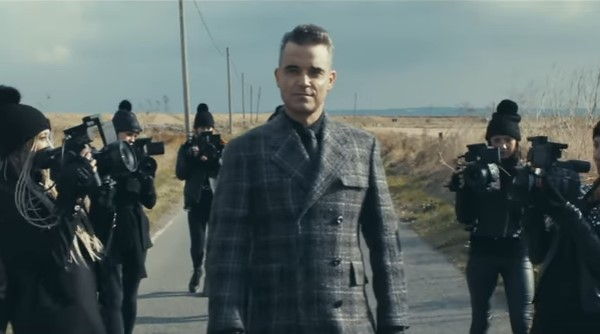 robbie_williams_lj_141116