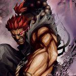Akuma llegará a Street Fighter V