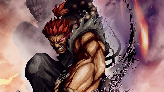 street-fighter-wallpaper-akuma