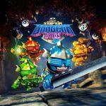 Análisis – Super Dungeon Bros