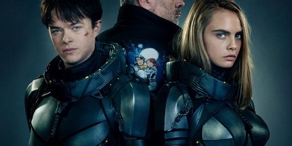 valerian-movie-2017-images-cast