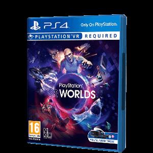 vr-worlds
