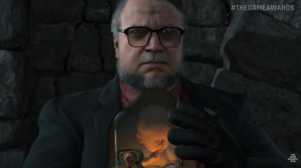 55254_10_guillermo-del-toro-kojimas-new-death-stranding-game