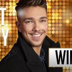 Matt Terry gana X Factor 2016