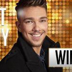 Matt Terry gana X Factor 2016