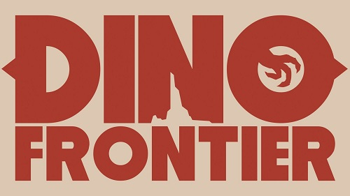 dino-frontier