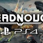 Dreadnought llegará en exclusiva a PS4 La beta cerrada comenzará a principios de 2017.