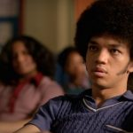 Justice Smith ficha por Jurassic World 2