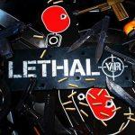 Análisis – Lethal VR