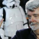 George Lucas ha visto Rogue One y le encanta