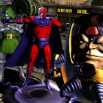 Ultimate Marvel vs Capcom 3 llega a PS4