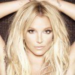 Se filtran 4 nuevos temas de Britney Spears
