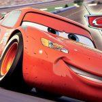 Nuevo trailer de Cars 3