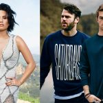 The Chainsmokers y Demi Lovato