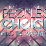 Ganadores de los People Choice Awards 2017