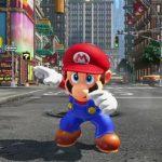 Los juegos de Nintendo Switch