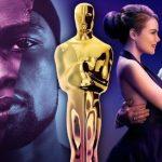 Todos los ganadores de los Oscar 2017