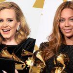 Todas las actuaciones confirmadas de los Grammy