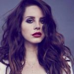 Lana Del Rey estrena Love