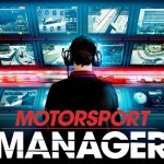 GT Series ya disponible para Motorsport Manager