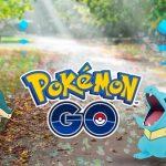 Pokemon Go introduce a 80 nuevas criaturas