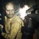 Sony publica una lista con todas las demos de PS4