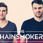 The Chainsmokers lanzan The One Incluido en su primer álbum, Memories Do Not Open.