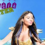 Leticia Sabater estrena Toma Pepinazo