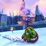 Tras varios retrasos, Yooka-Laylee llegará a Nintendo Switch el 14 de diciembre