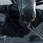 El prólogo de Prometheus a Alien Covenant Ridley Scott presenta The Crossing.