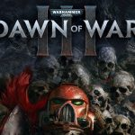 Dawn of War III invadirá los PC el 27 de abril