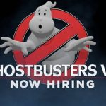 Análisis – Ghostbusters VR: Now Hiring