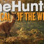 The Hunter: Call of the Wild apunta a PS4 y Xbox One