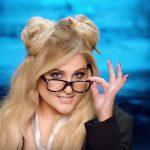 Meghan Trainor estrena el vídeo de I'm a Lady