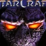Descarga gratis Starcraft