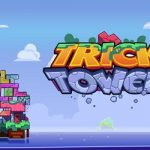 Tricky Towers confirma su lanzamiento en Nintendo Switch